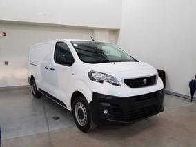 Nueva Peugeot Expert Premium 1.6 Hdi (115cv)