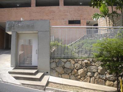 Se Vende Espectacular Y Comodo Apartamento En El Parral