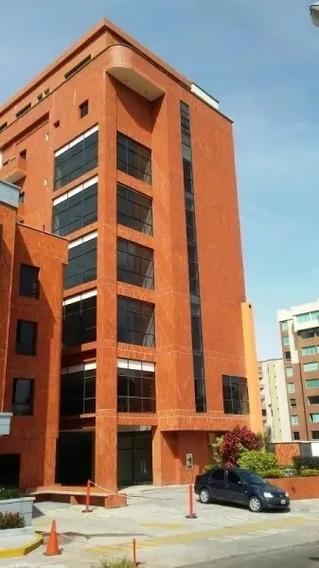 Consultorio En Clínica San Sebastián.