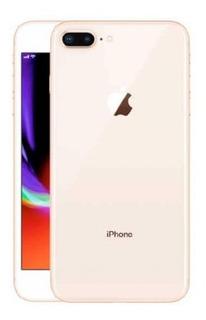 Ventas De Apple iPhone 8 Plus 64gbs (unlock Factory)