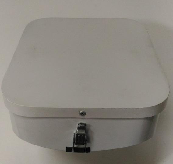 Radome Shield Lite Beam M5 E Ac
