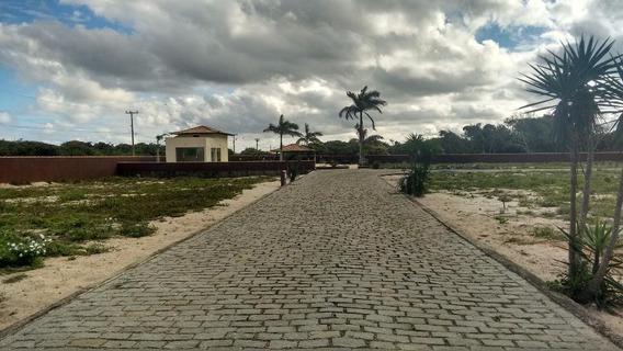 Terreno Em Baia Formosa, Armação Dos Búzios/rj De 0m² À Venda Por R$ 430.000,00 - Te428943