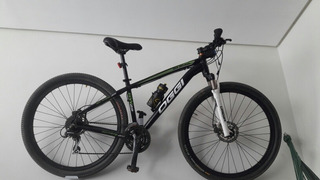 Bicicleta Oggi 7.3