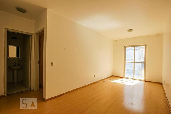Apartamento Para Aluguel - Bosque, 1 Quarto, 70 - 893037289