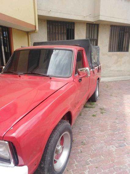 Mazda B1600 Mazda 1600