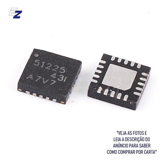 Ci Tps51225 51225 Tps 51225 Tps51225r Original,pronta Ent.