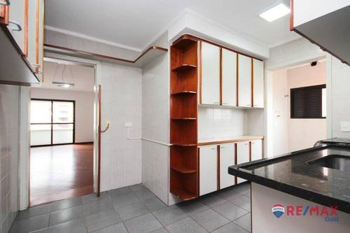 Apartamento À Venda, 75 M² Por R$ 650.000,00 - Vila Leopoldina - São Paulo/sp - Ap34240