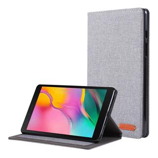 Funda Book Cover Samsung Galaxy Tab A 8 (2019) T295 | Kyrios