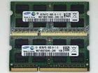 8gb Kit Ram For Lenovo Thinkpad T410 Series (b4)