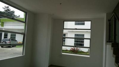 Vendo Casa En Urb Perpos En La Castellana Montería
