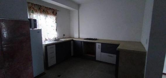 Apartamento En Alquiler En Cabudare Cabudare 20-20775 Nd