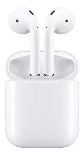Apple AirPods Serie 1 Audífonos Bluetooth