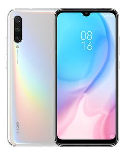 Versión Global Xiaomi Mi A3 4gb 64gb Smartphone 4030mah
