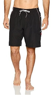Speedo Para Hombre Marina Core Basic Watershorts