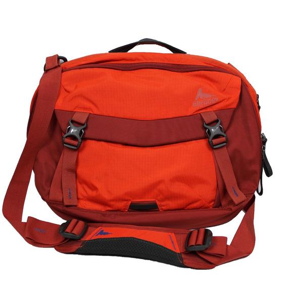 Messenger Bag Gregory Graph 12