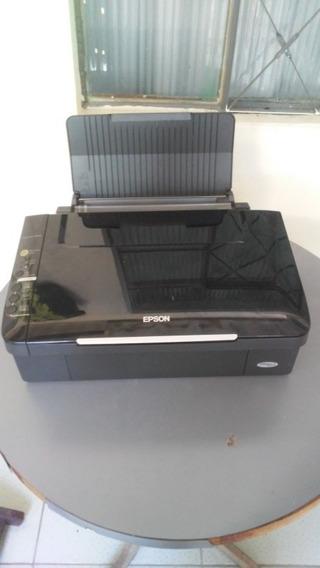 Impressora Epson Xt 115