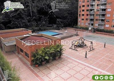 Alojamiento Estudiantes Económico En Medellín Cód: 4275
