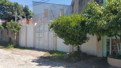 Casa Colidante A 29 Calle Oriente