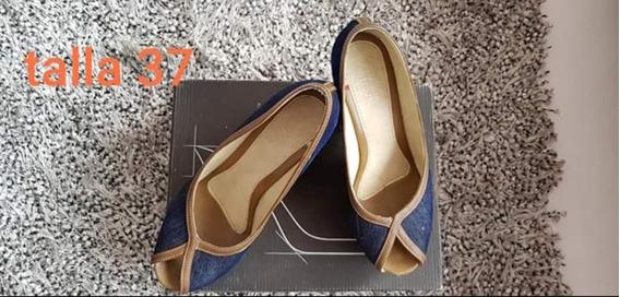 Lindos Zapatos De Diseñador Italiano