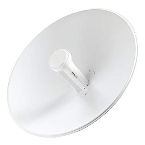 Antena Powerbeam M5 400