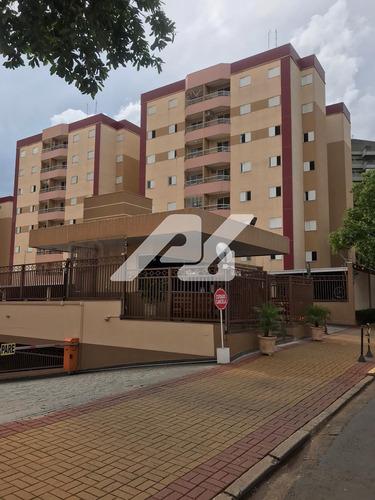 Apartamento À Venda Em Morumbi - Ap010495
