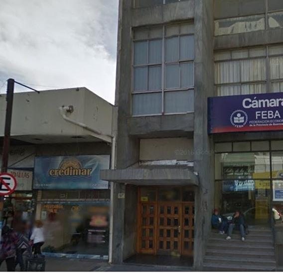 Oficina En Venta En Lomas De Zamora