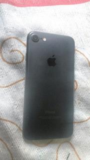 I Phone7