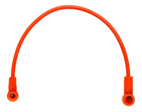 Cable De Bobina Pin Ferrazzi Nbf98 50cm