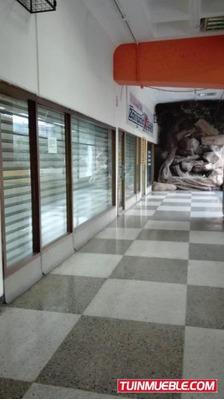 Locales En Venta #18-7673 David Oropeza 04242806514