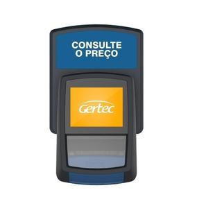 31d878899d Busca Preço - Informática no Mercado Livre Brasil