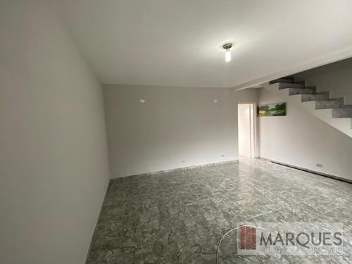 Casa Em Jd Cocaia  -  Guarulhos - 1243