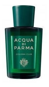 Acqua Di Parma Colonia Club - Eau De Cologne - Unissex 100ml