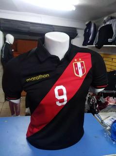 Camiseta Alterna Marathon Copa America Brasil 2019 !!!