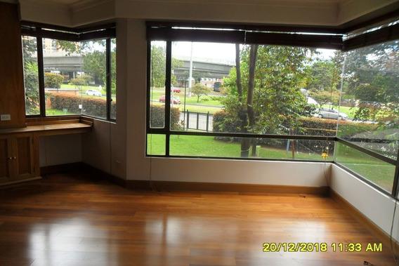 Apartamento En Venta Sotileza 21-1158