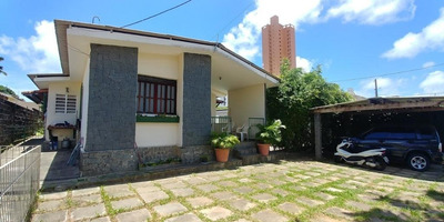 Casa Em Ponta Negra, Natal/rn De 200m² 3 Quartos À Venda Por R$ 410.000,00 - Ca210513