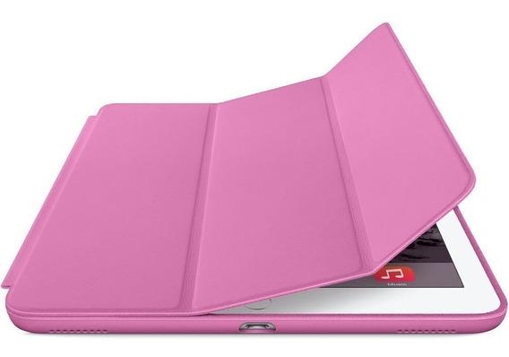 Smart Case iPad A1893 A1954 2018 Premium+pelicula De Vidro