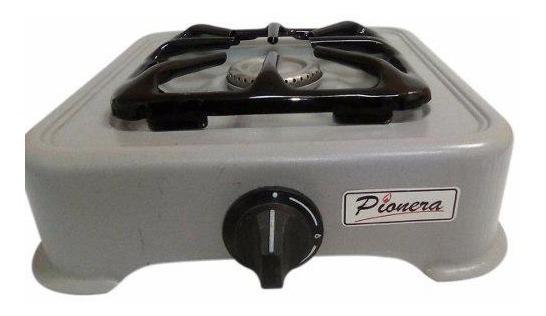 Cocina De 1 Hornilla A Gas Pionera