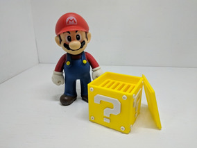 Nintendo Switch Case Box Para Armazenar Jogos