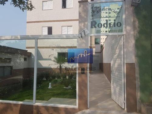 Studio Com 1 Dormitório À Venda, 32 M² Por R$ 235.000,00 - Vila Aricanduva - São Paulo/sp - St0405