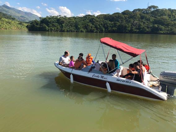 Casa Campestre/lagoa/barragem