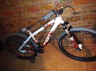 Bicicleta Scoot Voltage Yz 15 Precio Nuevo 55.000pesos