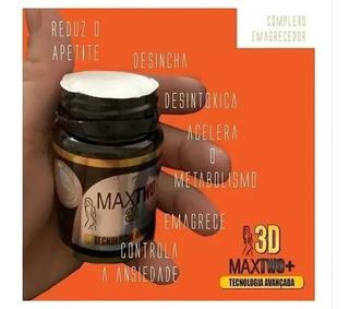 2 Maxtwo+ Essencial Inibidor 3d