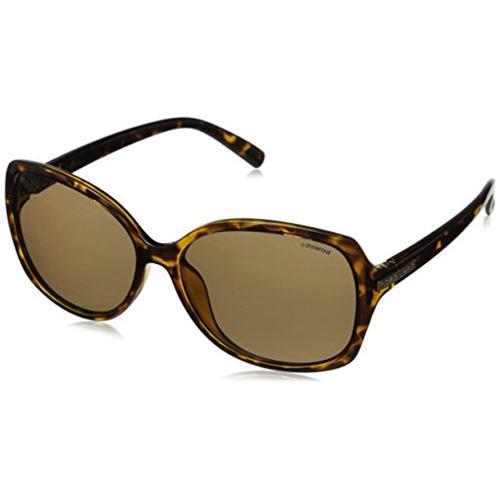 e9e5c7ba58 Gafas Polaroid Polarized Sunglasses Monturas - Gafas en Mercado ...