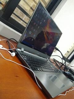 Acer Aspire M5-581t