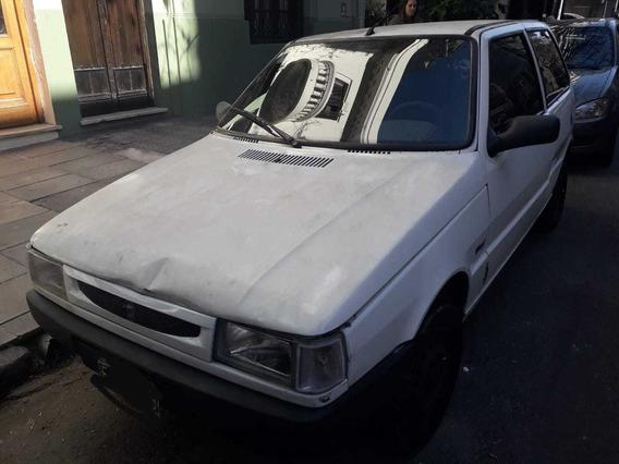 Fiat Uno S 1.3 Mpi 2003