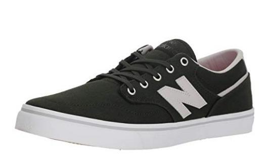 Zapatos New Balance V1 Sneaker 100% Originales Unisex 36