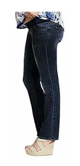 Jeans Para Embarazada