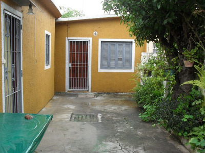 Alquiler Casa Montevideo Sin Garantia En Inmuebles En Alquiler En