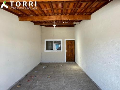 Imagem 1 de 14 de Casa Para Venda Ou Troca - Ca01625 - 34311455