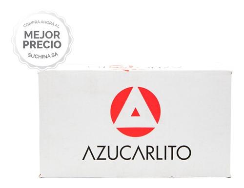 Imagen 1 de 6 de Azucar En Sobre Azucarlito X180 Unid.